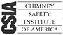 Chimney Safety Institute of America - Home Owner Info