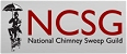 NATIONAL CHIMNEY SWEEP GUILD - Home Owners